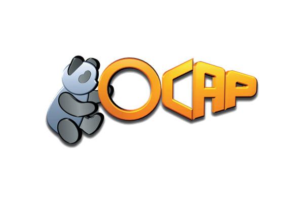 OCAP INTERNATIONAL